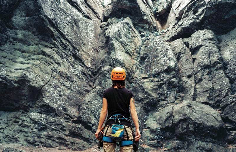 Kletterkurs Tag Imst